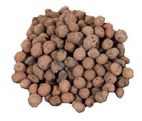 керамзит 5-10 мм