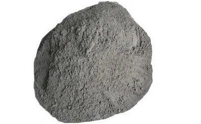 цемент ПЦ400 Д0