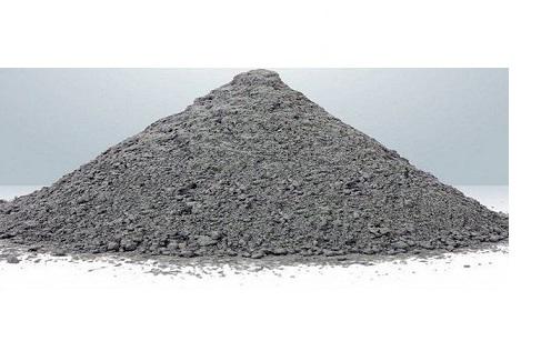 Цемент ПЦ500 Д0